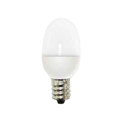 5 watt light bulb type c - 4