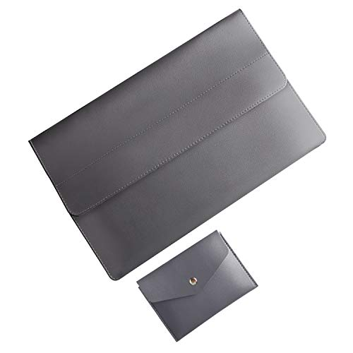macbook pro 8gb ram fabricante Leolee