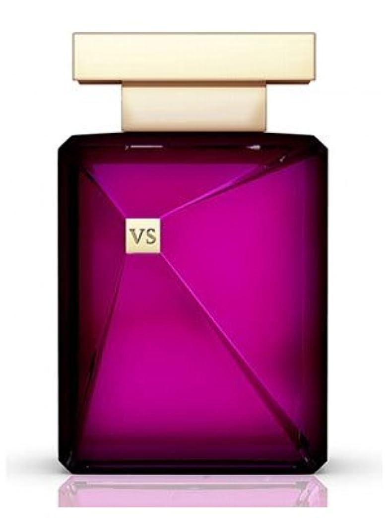転用ピーブ失礼なSeduction Dark Orchid (セダクション ダーク オーキッド) 1.7 oz (50ml) EDP Spray by Victoria Secret for Women