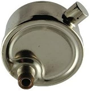 GORTON MACHINE K8130 Replacement Belt