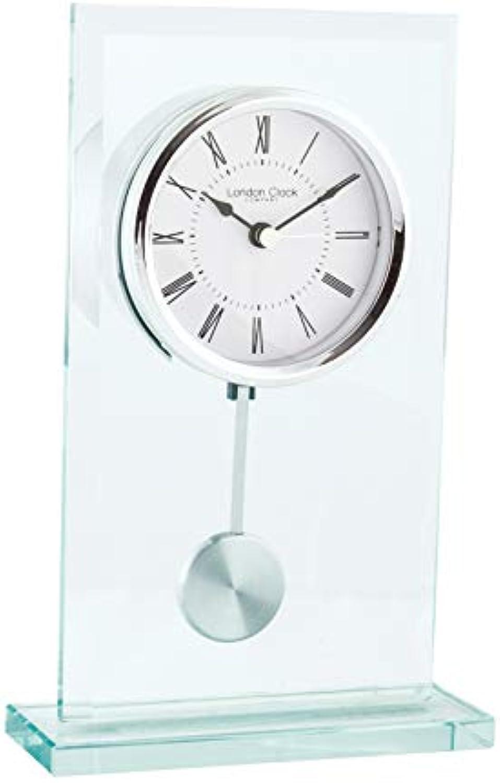 Pendel London Clock Pendel, 22 x 14 x 5 cm