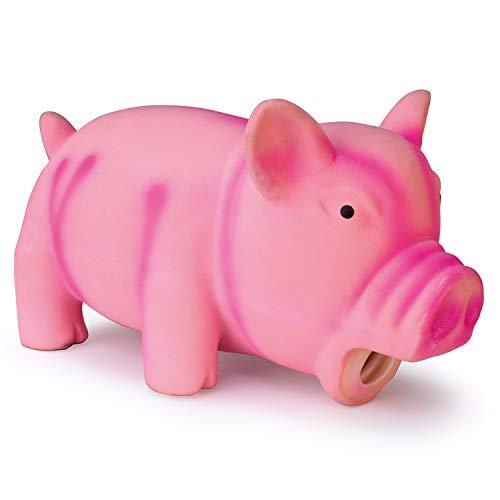 Arquivet 8435117835351 - Cerdo con Sonido Original 15 cm