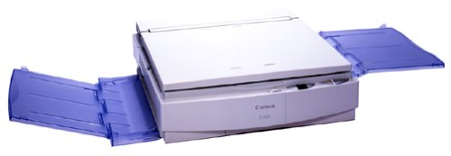 Lowest Prices! Canon PC425 Personal Copier