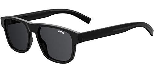 Dior - Flag 2, Acetat Herrenbrillen