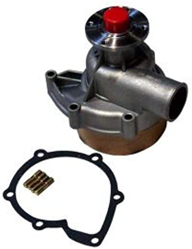 GMB 115-1060 OE Replacement Water Pump by GMB
