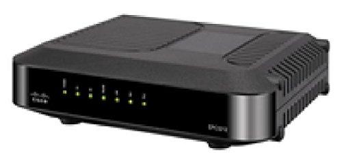 EPC3212 MODEM, 2PT EMTA, EU WALL-MT SW LPS,USB (MULT10) IN