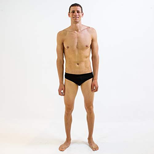 Most bought Mens Swim Wear
