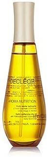 Decleor Aroma Nutrition Hair, Face & Body Satin Softening Oil - 100ml
