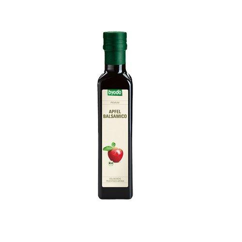 Byodo Bio Apfel Balsam (1 x 250 ml)