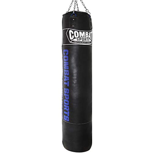 Combat Sports Muay Thai Heavy Bag