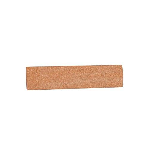 netproshop slijpsteen slijpsteen slijpsteen slijper voor hoefmessen vlakke ovale vorm