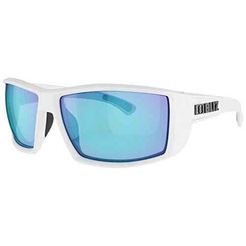 Bliz Drift Sonnenbrille