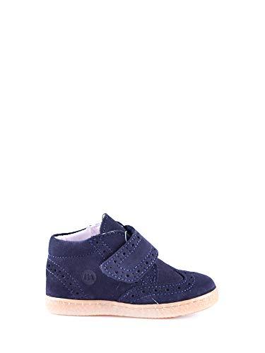 Melania ME0104A8I.A Sneakers Enfant Bleu 20