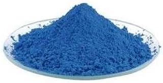 بودرة زرقاء بميثيل من دوستور الأدوية الأمريكي - 5 جم