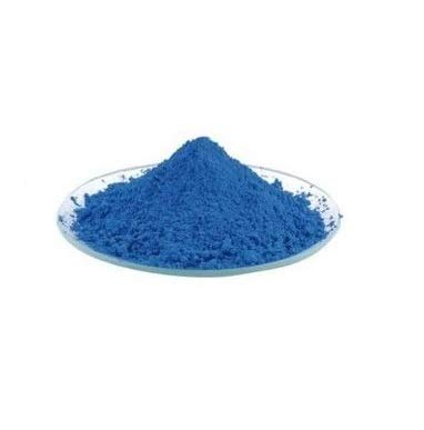 CZTL USP Grade Methylene Blue Powder 1 gm