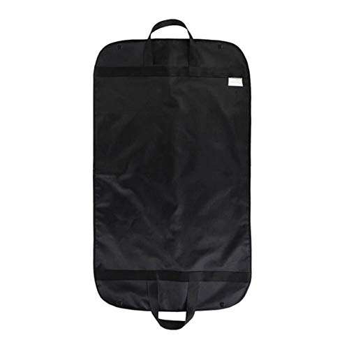 Professional Garment Dust Bag Cover Suit Dress Storage Non-Woven Breathable Dust Cover Protector Travel Carrier #101