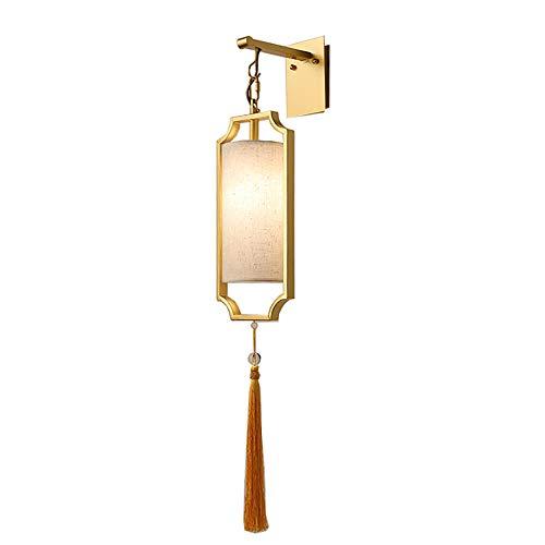 Lámpara de pared industrial, lámpara de pared de metal retro E14, lámpara de pared vintage luces de pared antiguas accesorios de pared vintage Edison jaula de metal montada en pared además de lámparas
