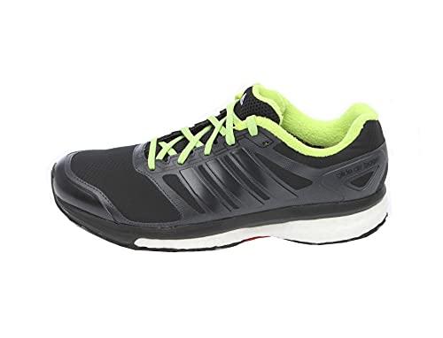 adidas Supernova Glide Boost ATR Running - Zapatillas de running para mujer (talla 36)