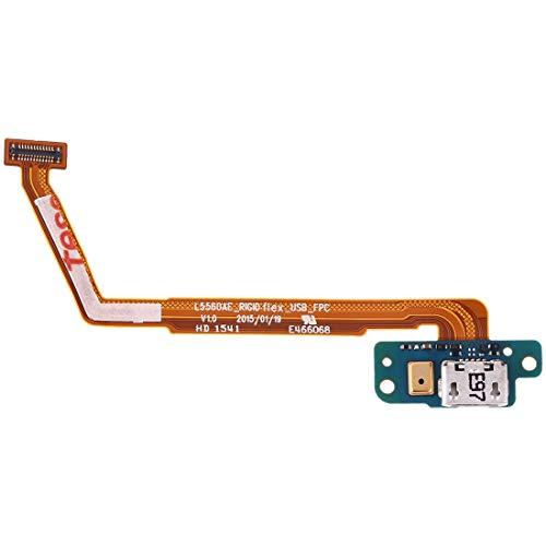 WUXUN-PHONE ACCESSORY Reperatuuronderdelen compatibel met Wiko Highway Star Port-Brett Ladder