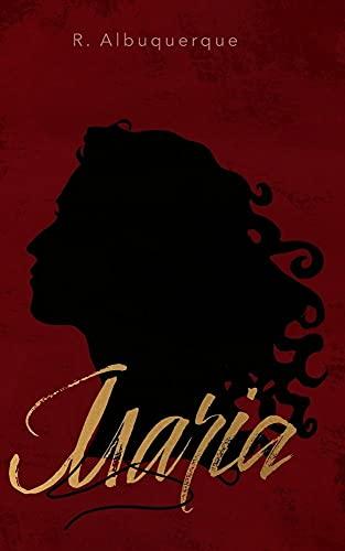 Maria: Antes de ser Madalena, ela era apenas Maria
