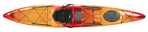 Wilderness Systems Tarpon 140   Sit on Top Fishing Kayak  ...