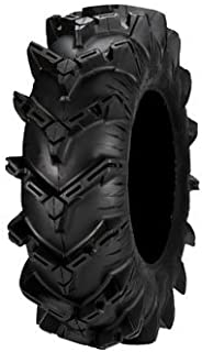 ITP Cryptid Tire 30x10-14 for Can-Am Maverick X3 Max X RS Turbo R 2017-2018