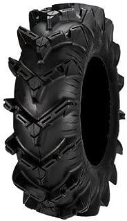 ITP Cryptid Tire 28x10-14 for Arctic Cat ALTERRA 550 XT 2016