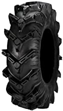 ITP Cryptid Tire 30x10-14 for Can-Am Outlander Max 650 EFI XT 2014-2018