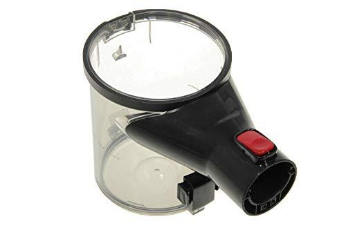 DeLonghi - Depósito para recoger el polvo Colombina Evo XLM21LE1