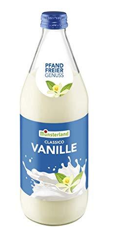Münsterland Vanille-Drink, 500 ml, G-VKT-00001-0001