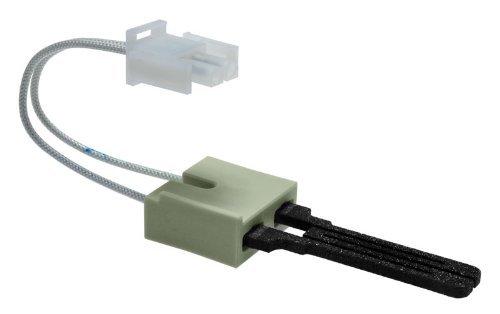 02 sensor heater - 2