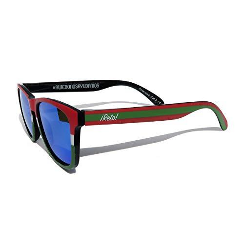 sunglasses brands Reto Accessories Mexico Mexican Sunglasses Gafas Lentes de Sol
