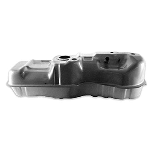 New Replacement Fuel Tank For Ford F-150 OEM Quality