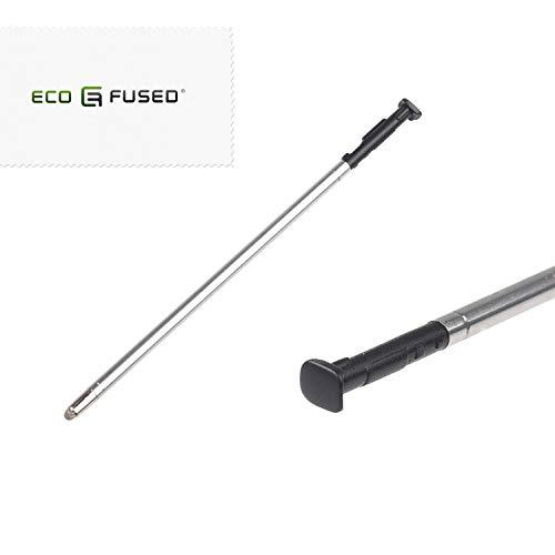 Eco-Fused Lápiz Stylus reemplazo LG Stylo 4 LG Stylo