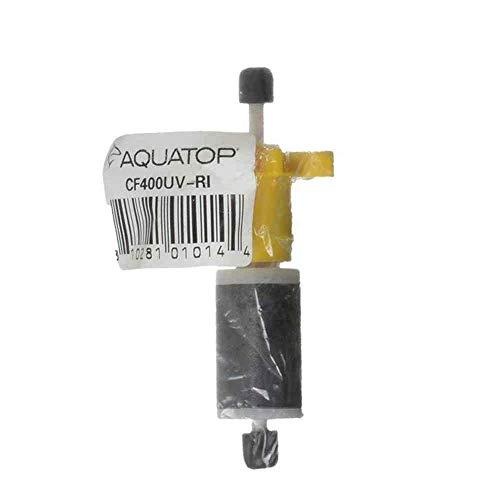 Aquatop Replacement Impeller CF400 UV Aquarium Canister Filter Part