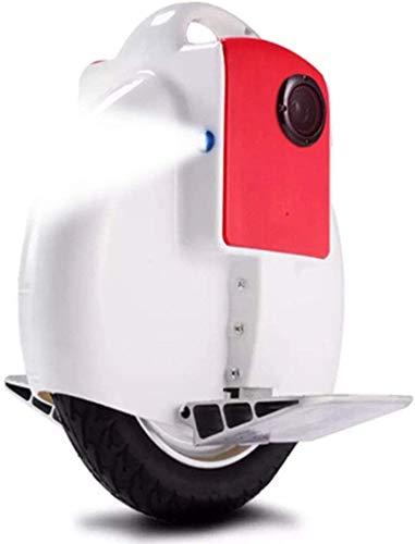 JILIGUALA Monociclos eléctricos, Que rondan los Zapatos del patín de Vuelo para...