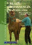 Muskelverspannungen bei Pferden lösen: Druckpunktsystem und Beziehungstraining