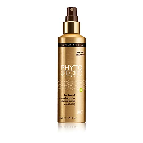 Phyto Phytospecific Curl Legend Spray Ravviva...