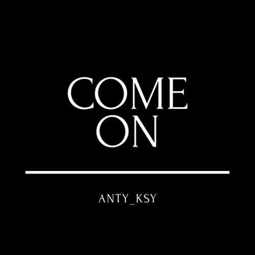 ANTY_KSY