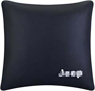 NIUASH Car Pillow Blanket Waist Pillow Quilt,for Jeep All Models 2013~2021
