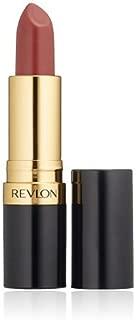 3 x Revlon Super Lustrous Lipstick 4.2g - 535 Rum Raisin