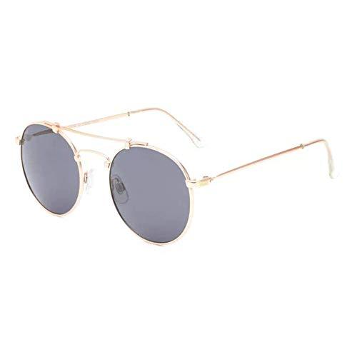 Vans Gafas de Sol Henderson - cuproníquel Mujer talla: Talla única