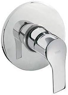 Amazon.es: grifos de ducha empotrados