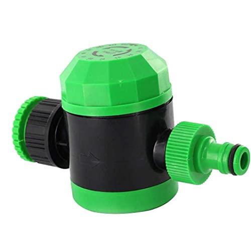 Hainice Sistema de riego al Aire Libre Controlador de Temporizador automático de Grifo de la Manguera de riego