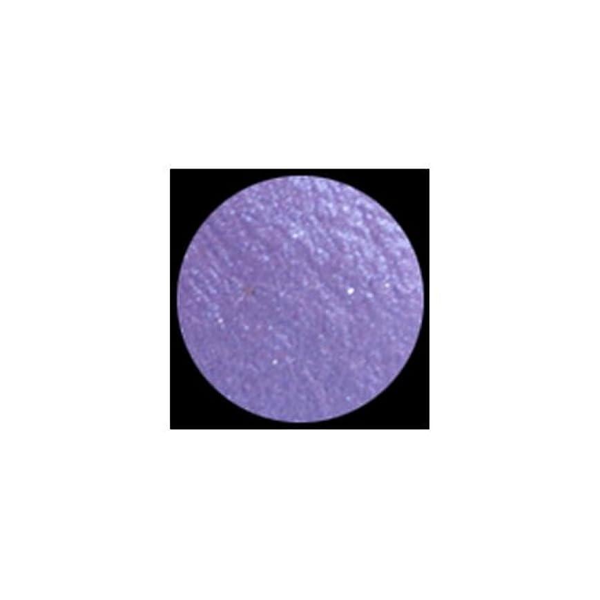 濃度制約謙虚な(3 Pack) KLEANCOLOR American Eyedol (Wet/Dry Baked Eyeshadow) - Violet (並行輸入品)