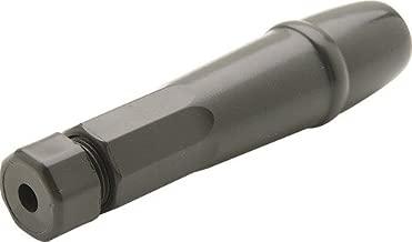 Sam Outillage LR-25-BE Lime ronde b/âtarde emmanch/ée 250 mm