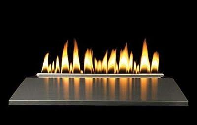 Empire Comfort Systems Outdoor 30 inch Loft Burner OLI30N - Natural Gas