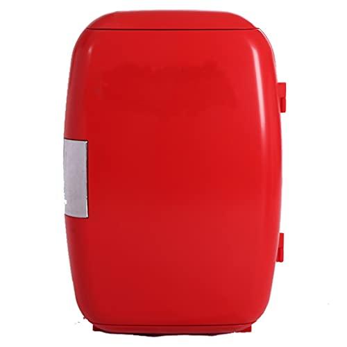 Mini frigoriferi 16L, Frigorifero da Bar per Auto per la casa, congelatore...