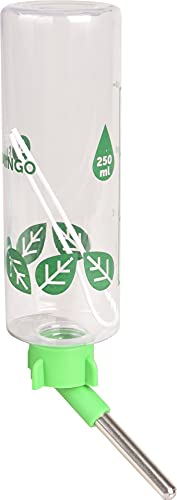 Unbekannt Nagetier Wasser Flasche 250ml