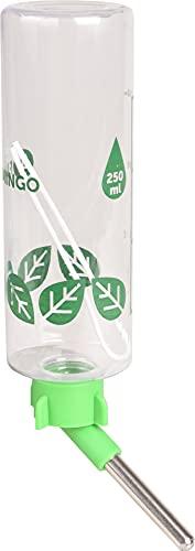 Générique Rodent Water Bottle 250 ml